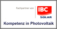 Kompetenz Phototvoltaik , Solar