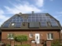 http://www.solarlog-home5.de/schlottipv