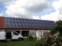 http://www.solarlog-home4.de/schulz-pv